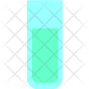 Juice Cold Water Icon
