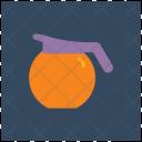 Juice Jug Jar Icon