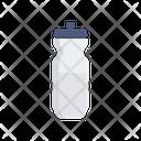 Drink Juice Bottle Icon