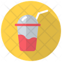 Juice Drink Icon