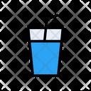 Juice Drink Beverage Icon