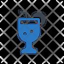 Soda Beverage Drink Icon