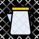 Jug Juice Water Icon