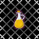 Jug Juice Drink Icon