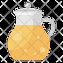 Juice Jug Icon