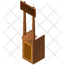 Juice stand Icon