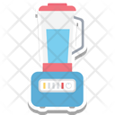 Juicer Icon