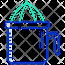 Asqueezer Icon