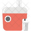 Juice Machine Juicer Icon