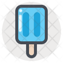 Juicy Eskimopie Icecream Icon