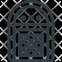 Juke Icon