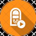 Jukebox Icon