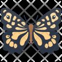 Julia Wildlife Hexapod Icon