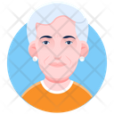 Julie Andrews Icon