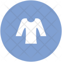 Jumper Dress Female Icon