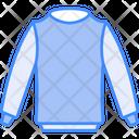 Jumper Sweater Fashion Icon