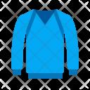 Jumper Icon