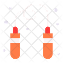 Jumping Rope Skipping Rope Rope Icon