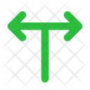 Arrow Arrows Navigation Icon