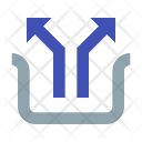 Junction Icon