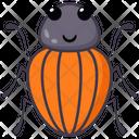 June Bug Icon