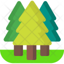 Jungle Icon