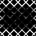 Junkyard Icon