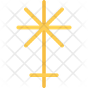Juno Icon