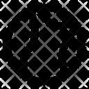 Jupiter Space Ui Icon