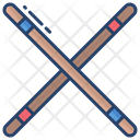 Toya Icon