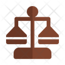 Start Up Justice Icon