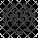 Justice Law International Icon