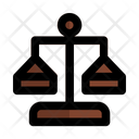 Justice Icon