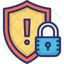 Justice And Security Act Icon
