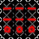 Justice File Icon