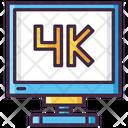 Mk Film K Film K Icon