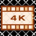 K Movie Movie Film Icon