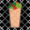 Kabab Icon