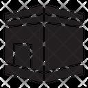 Kabba Icon