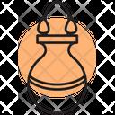 Kalash Jar Puja Icon