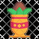 Kalash Icon
