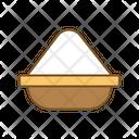 Kalasha Pooja Kalasha Icon