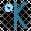 Kalvin Icon