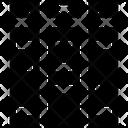 Kanban Icon