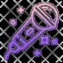 Akaraoke Icon