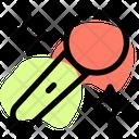 Karaoke Music Icon