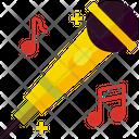 Karaoke Party Karaoke Party Icon