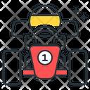 Kart Racing Kart Racing Icon