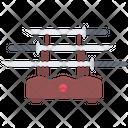 Katana Icon