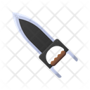 Katar Weapon Weapons Icon